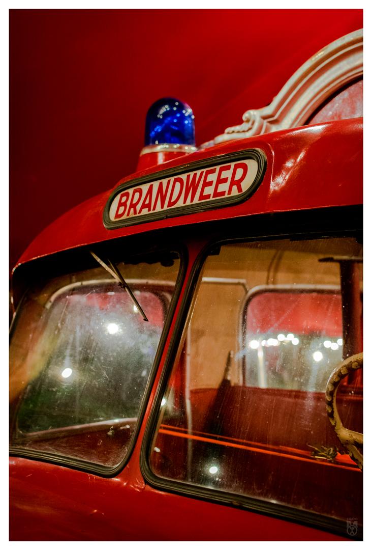 brandweer_Carnival-marcstreefland