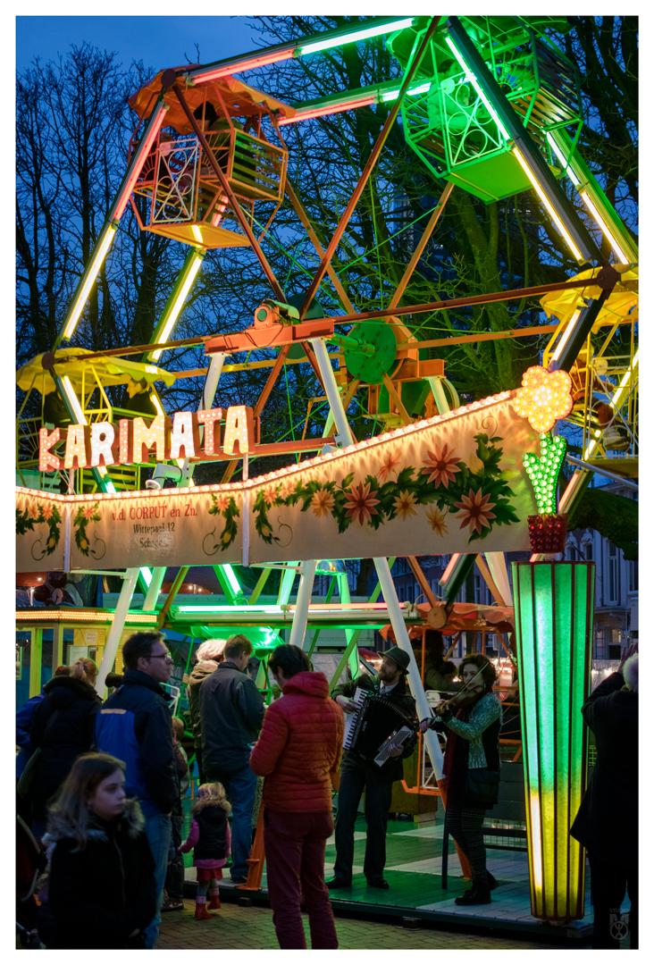 karimata_Carnival-marcstreefland