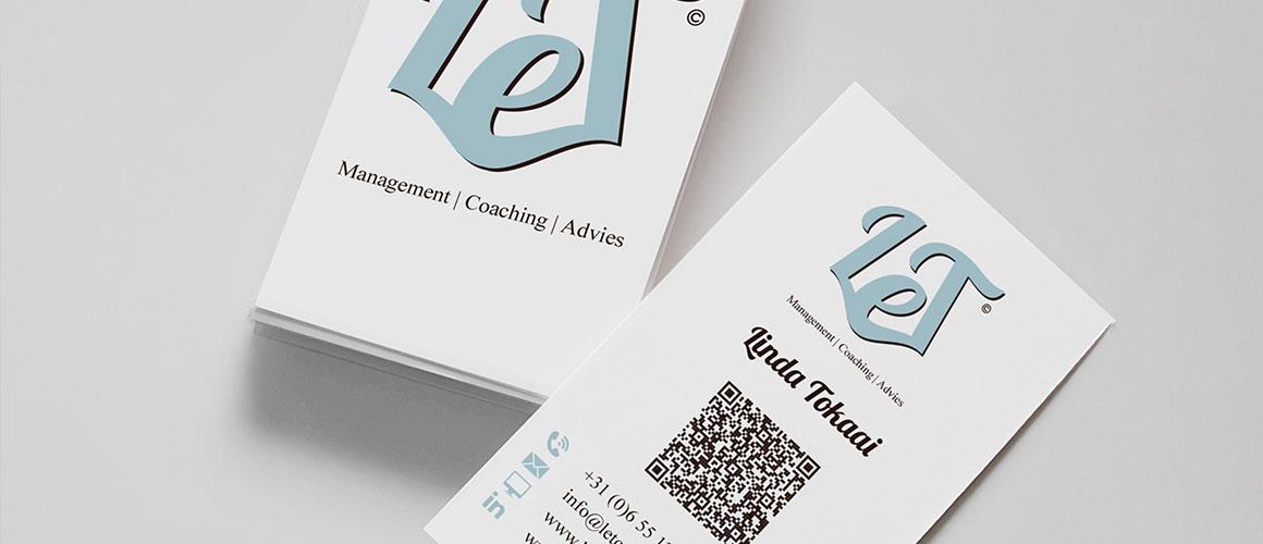 let-businesscards-slide2