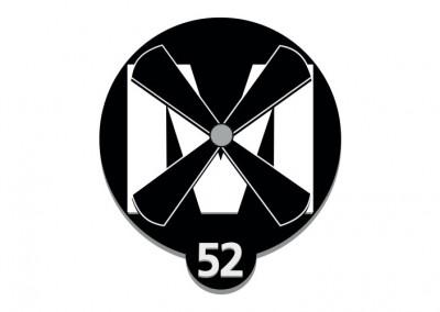 m52-logo