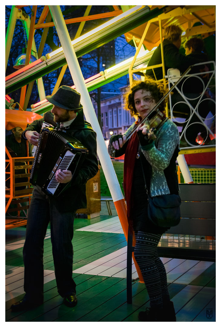 music_Carnival-marcstreefland