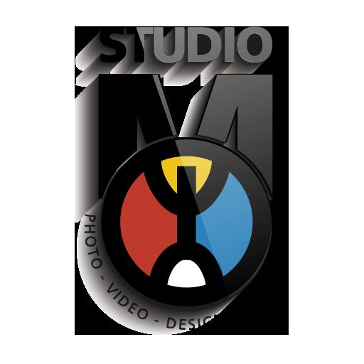 studio-m-shadow