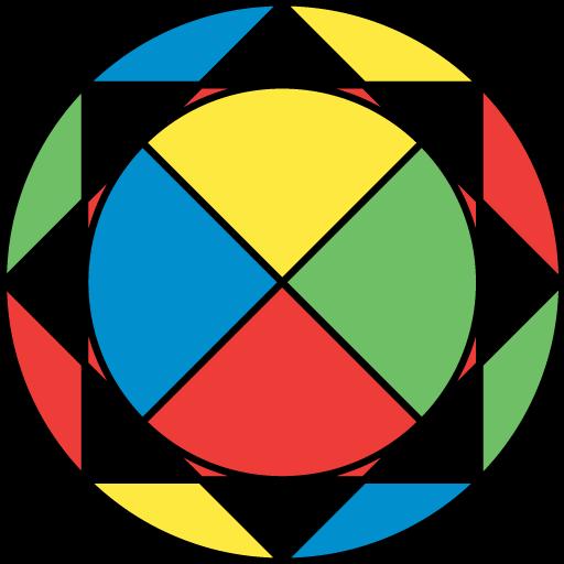 studio-m-symbol