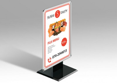 sushi-bord-slide2
