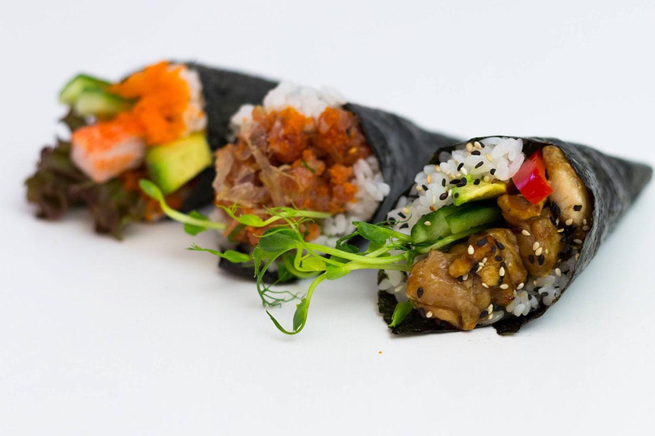 thai-food-landscape-3