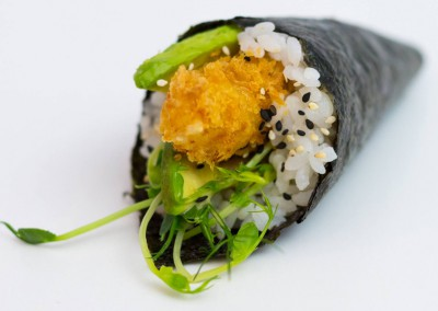 thai-food-landscape-9