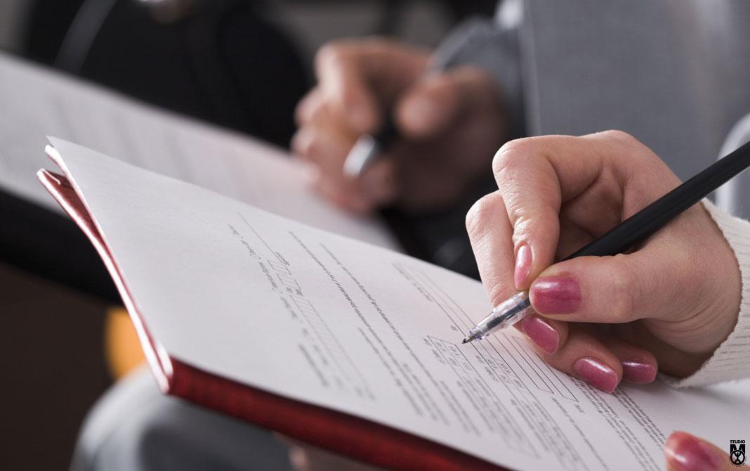 Einde VAR: Contracten nodig tussen ZZP'er en opdrachtgever