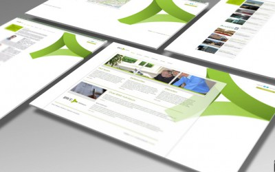 Website bepalend omzet ZZP'er