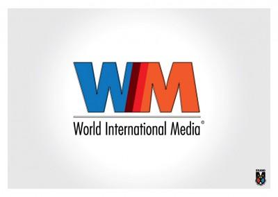 WI-Media logo