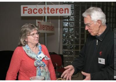 01-71E_HAAGSE_MINERALEN_EN_FOSSIELEN_BEURS-2_4_2016-MARCSTREEFLAND