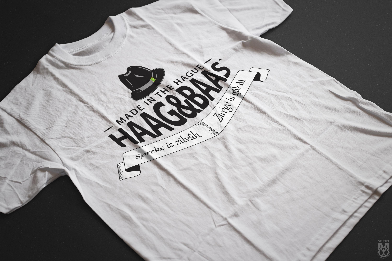 haagbaas-tshirt-flat-wit-noframe