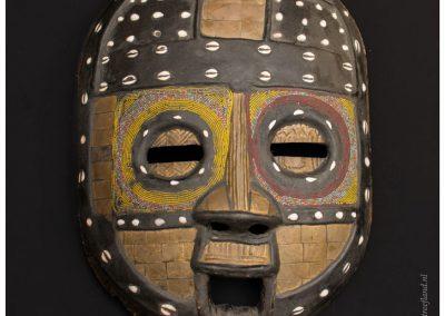 african-mask-www-marcstreefland-nl