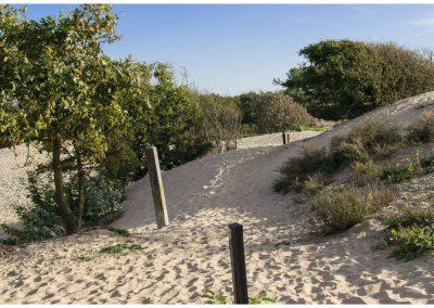 beachpath-www-marcstreefland-nl