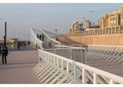 bridge-canond70-20-5-2014