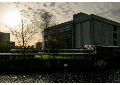 gasfabriek-2-3-marc-streefland