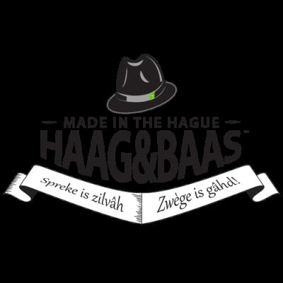 haagenbaas-fb32