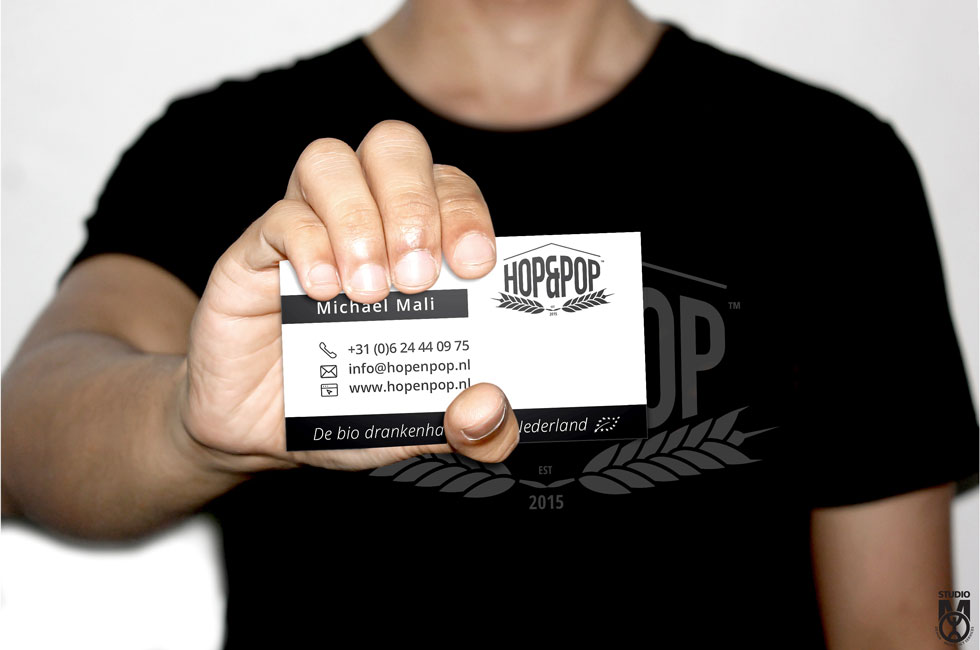hopenpop-businesscard2