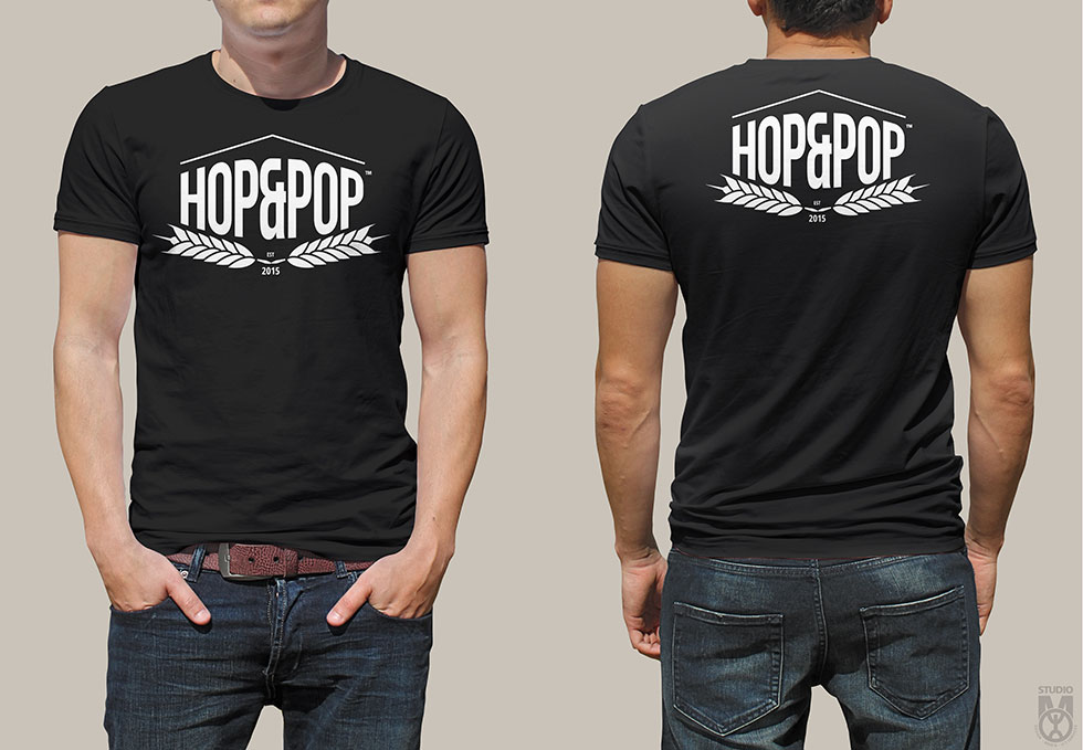 hopenpop-tshirt-f-b-web