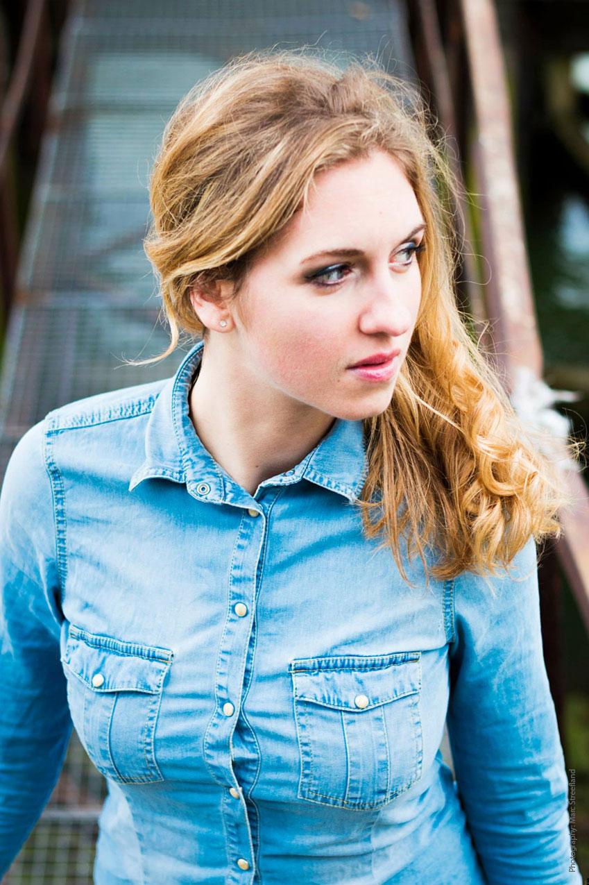 lisette1