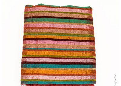 maroccan-rug-2-www-marcstreefland-nl