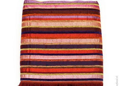 maroccan-rug-3-www-marcstreefland-nl