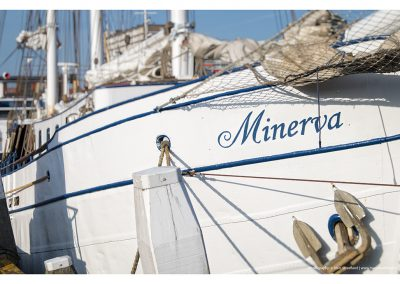 minerva-canond70-17-5-2014