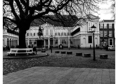 paleis-noordeinde-front-marc-streefland
