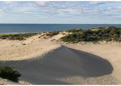 shadow-dune-www-marcstreefland-nl