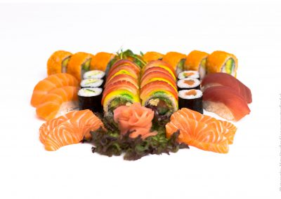 sushi-dish-www-marcstreefland-nl