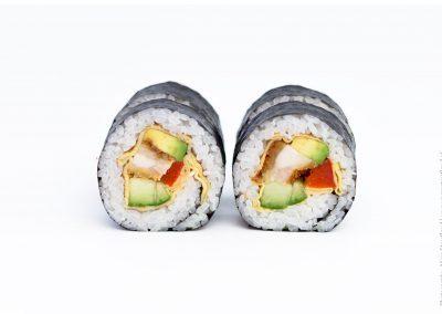 sushi-www-marcstreefland-nl
