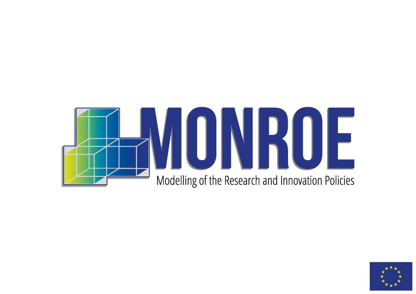 monroe-logo-7