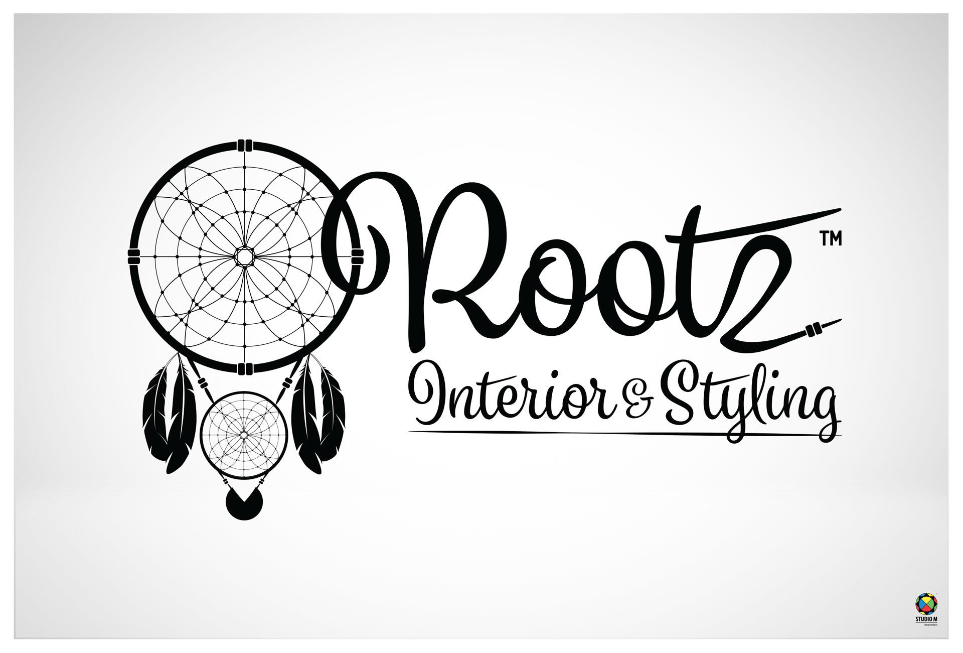 rootz-logo-bw