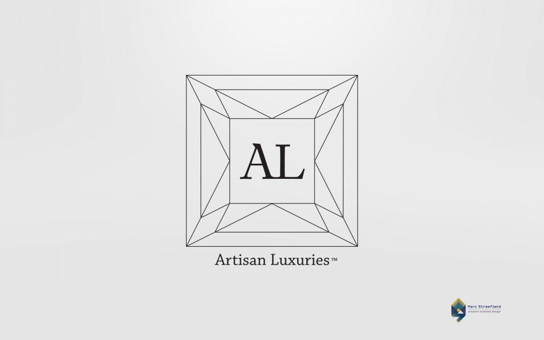 Artisan Luxuries