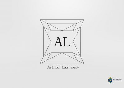 Artisan Luxuries