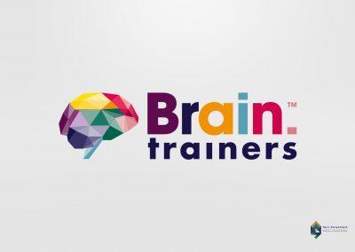 Brain Trainers