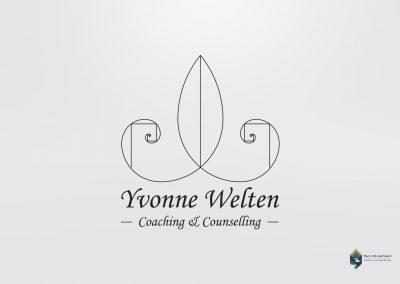 Yvonne Welten