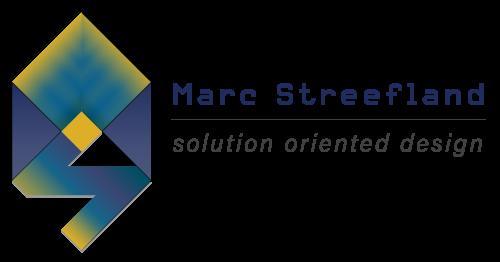 Marc Streefland
